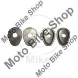 MBS Set absorbant soc pinion spate Honda CBR 600 F L PC23 PC23-2100003 PC23-2105857 1990, Cod Produs: 7054414MA
