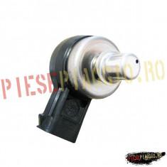 Injector aer Aprilia SR Ditech LC PP Cod Produs: AP3AGA000137PI