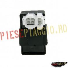 CDI GY6-50 4T PP Cod Produs: 1202139 - Kit reparatie carburator Moto