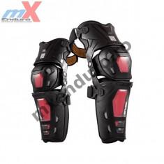MXE Orteze genunchi EVS Strata profesionale Cod Produs: SKLAU - Protectii moto