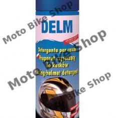MBS Delm spray curatat casca interior-exterior 250ml, Cod Produs: 002310 - Sprayuri lant - pana Moto
