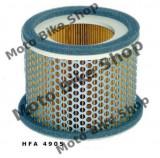 MBS Filtru aer Yamaha GTS1000, Cod OEM 4SU-E4451-00, Cod Produs: HFA4905