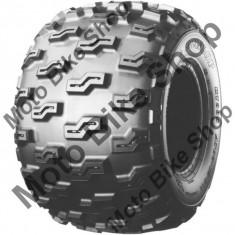 MBS Anvelopa ATV Dunlop KT335 R 20X10R9 TL, Cod Produs: 302793PE - Anvelope ATV