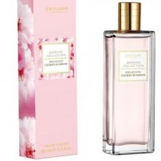WOMEN S COLLECTION CHERRY BLOSSOM Oriflame - Parfum femeie Oriflame, Apa de toaleta, 50 ml