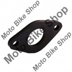 Garnitura termoizolanta Moped/Atv 4T PP Cod Produs: MBSACTV0605 - Piese injectie Moto