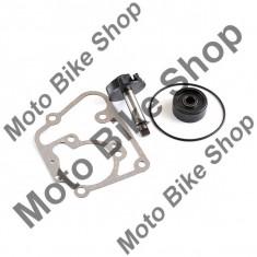 Set reparatie pompa apa Minarelli/Yamaha 125-150-180 PP Cod Produs: MBS010801 - Pompa apa Moto