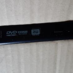 Fata plastic dvd unitate optica Medion Akoya E3211 MD97193 MD97194 MD97195