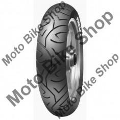 MBS SPODE 130/70-16 61P TL, PIRELLI, EA, Cod Produs: 03400230PE - Anvelope moto