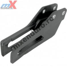 MXE Ghidaj bascula lant Suzuki RMZ 250/10-, neagra Cod Produs: UF4931001AU - Brat - Bascula Moto