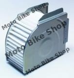MBS Filtru aer Honda CB350 F/F1, Cod OEM 17211-333-610, Cod Produs: HFA1303