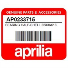 Cuzinet 32x36x18 PP Cod Produs: AP0233715PI - Cuzineti Moto