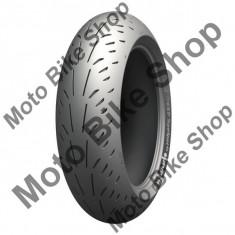 MBS Anvelopa Michelin Power Super Moto EVO 180/55ZR17 (73W) TL, Cod Produs: 03020968PE - Anvelope moto