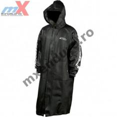MXE Geaca ploaie Moose Racing S11 MUD, culoare negru Cod Produs: 2854003 - Imbracaminte moto