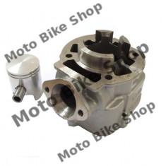 MBS Set motor Aprilia RS 50 / Derbi GPR 50 standard, Cod Produs: 877719PI - Motor complet Moto