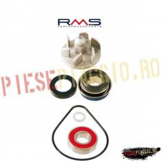 Kit pompa apa Honda Pantheon 125/150 PP Cod Produs: 100110180RM - Pompa apa Moto