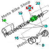 MBS Filtru benzina Aprilia Ditech/Factory, Cod Produs: AP8202402PI