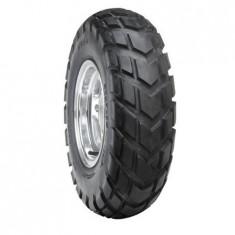 MXE Anvelopa ATV/QUAD 20X8-8 Cod Produs: 03200536PE - Anvelope ATV