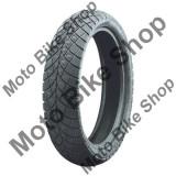 MBS K66 130/70-17 62H TL, HEIDENAU, EA, Cod Produs: 03060476PE - Anvelope moto