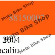 MBS Vopsea spray acrilica Happy Color portocaliu 400 ml, Cod Produs: 88150007