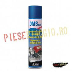 Dms 1508 spray degresant pentru parti mecanice 400ml PP Cod Produs: 001016 - Spray anticoroziv Auto
