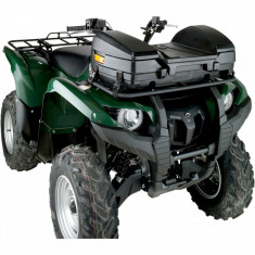 MXE Geanta atv Moose Racing FOREST Cod Produs: 35050132PE - Top case - cutii Moto