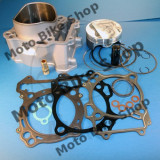 MBS Set motor Suzuki DR-Z 400, Cod Produs: 7560436MA - Motor complet Moto