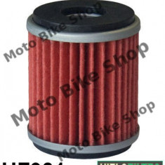 MBS Filtru ulei scuter, Cod OEM Yamaha 5YP-E3440-00, Cod Produs: HF981