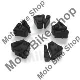 MBS Absorbant soc pinion spate Honda CB 600 F Hornet 2 PC36A 2002, Cod Produs: 7275332MA