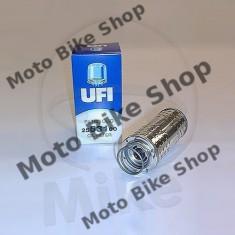MBS Filtru ulei Moto Guzzi, Cod Produs: 7230071MA