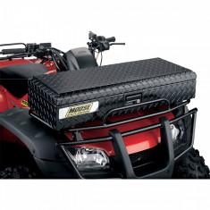 MXE Geanta atv Moose Racing din aluminiu montare fata Cod Produs: 35050047PE - Top case - cutii Moto