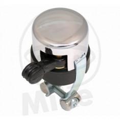 Intrerupator 2 pozitii lumina - pt. ghidon 22mm PP Cod Produs: 7040058MA - Contact Pornire Moto