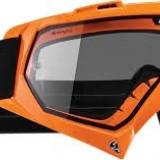 MXE Ochelari cross Thor Enemy culoare portocaliu fluorescent Cod Produs: 26011735PE - Ochelari moto