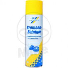 Spray degresant pentru frane 500ml PP Cod Produs: 5540026MA - Solutie curatat frane Auto