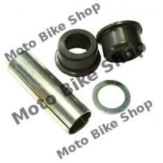 MBS Kit bucse pedale Piaggio Si, Cod Produs: 1163653COL