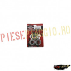 Kit rulmenti ghidon Suzuki RM 125 2006-2007 PP Cod Produs: PWSSKS09421VP - Rulment ghidon Moto