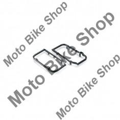 MBS Protectii Radiator KTM 125 250 450 SX EXC XC SXF 2007-12, Cod Produs: 78035936000KT - Radiator racire Moto