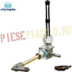 Robinet benzina Piaggio Si PP Cod Produs: 1164034OL - Kickstarter Moto