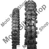MBS HF906 110/100-18 64M MX NHS TT, DURO, EA, Cod Produs: HF90653PE