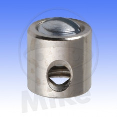Cap reglaj cablu D. 5,5 mm PP Cod Produs: 7310824MA