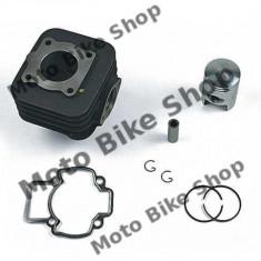 MBS Set motor Piaggio/Gilera scuter AC D.40 DR, Cod Produs: KT00080 - Motor complet Moto
