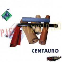 Clingherit garnituri coala 500x500x0, 5 PP Cod Produs: MGU505050 - Set garnituri motor Moto