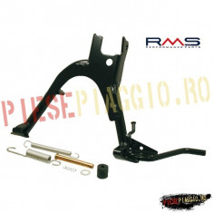 Cric central Ovetto PP Cod Produs: 121610220RM - Cric Central Moto
