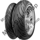 MBS COMO M 150/70ZR17 69W TL, CONTINENTAL, EA, Cod Produs: 03021066PE