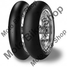 MBS Anvelopa super moto Metzeler RTC SM R K1 165/55R17 TL NHS, Cod Produs: 03020424PE - Anvelope moto