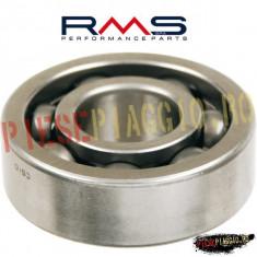 Rulment ambielaj 20x56x12 NTN PP Cod Produs: 100200412RM - Kit rulmenti Moto
