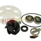 Kit pompa apa complet Yamaha/Minarelli 50 PP Cod Produs: 58168OL