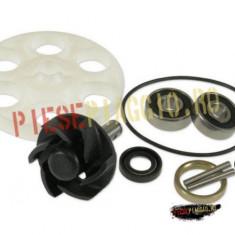 Kit pompa apa complet Yamaha/Minarelli 50 PP Cod Produs: 58168OL - Pompa apa Moto
