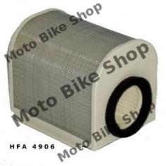 MBS Filtru aer Yamaha SJ1200, XJR1200, Cod OEM 4KG-14451-00, Cod Produs: HFA4906 - Filtru aer Moto