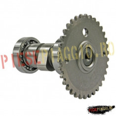 Axa came GY6-50 PP Cod Produs: 1202665 - Axe cu came Moto
