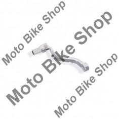 MBS SCHALTHEBEL ALU RMZ450/08-18, ZE90-4222, Cod Produs: GPF431AU - Cutie viteze Moto